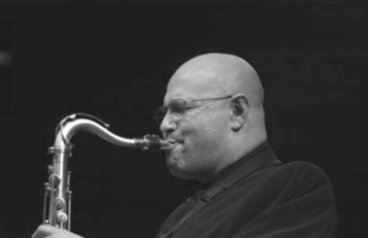 Petr Baron Quintet
