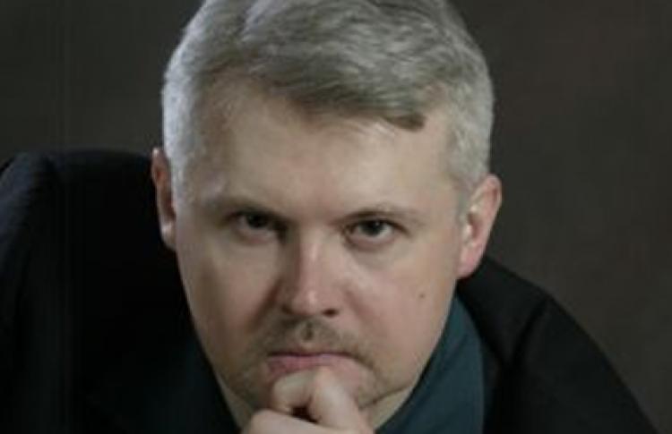 Вячеслав Невинный (мл.)