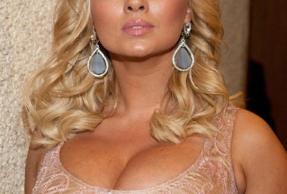 Лучшая грудь России - Фото №3