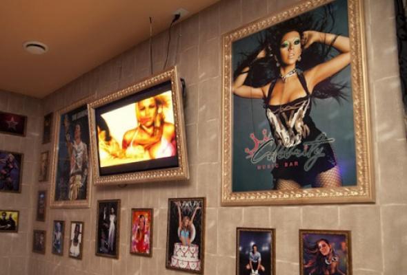Music bar Celebrity - Фото №0