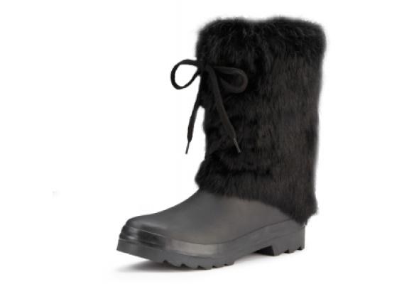 ВRendez-vous привезли новые линии обуви Tatoosh - Фото №0