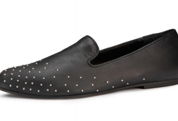 ВRendez-vous привезли новые линии обуви Tatoosh - Фото №2