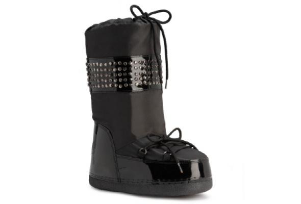 ВRendez-vous привезли новые линии обуви Tatoosh - Фото №4