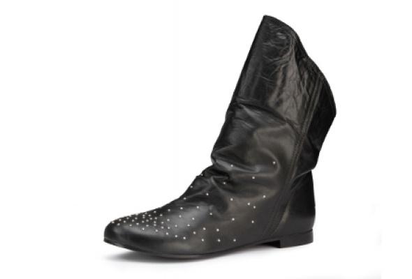 ВRendez-vous привезли новые линии обуви Tatoosh - Фото №5