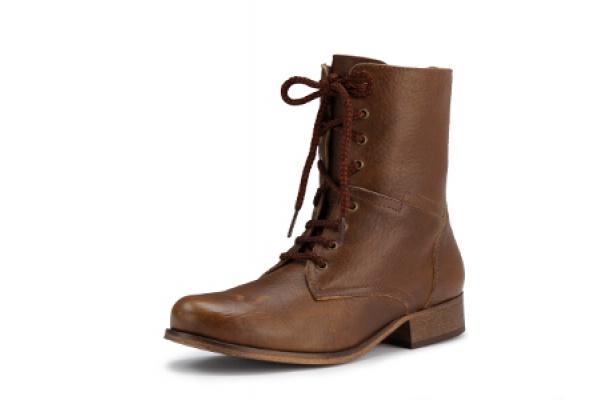 ВRendez-vous привезли новые линии обуви Tatoosh - Фото №7