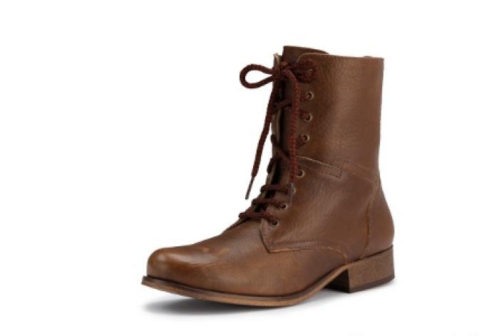 ВRendez-vous привезли новые линии обуви Tatoosh