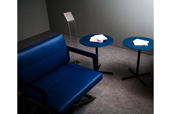 Нафестивале Moscow Design Week показывают мебель от-кутюр