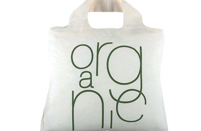 Эко-сумки Envirosax