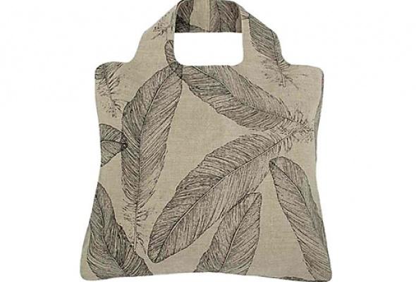 Эко-сумки Envirosax - Фото №1