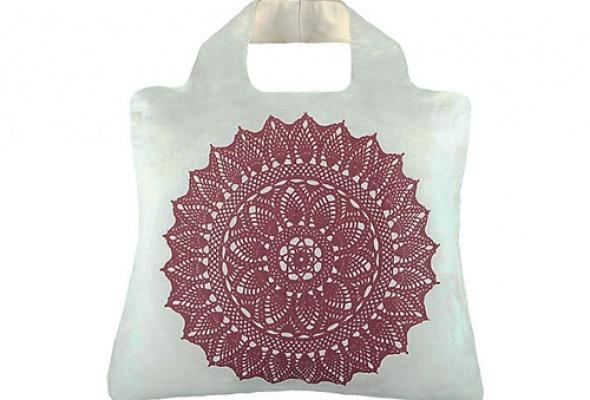 Эко-сумки Envirosax - Фото №2