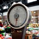 Репортаж отом как выбирать продукты нарынке