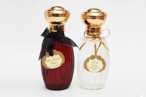 Mon Parfum Cheri Par Camille отAnnick Goutal