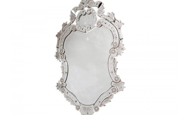 Где найти: Зеркало