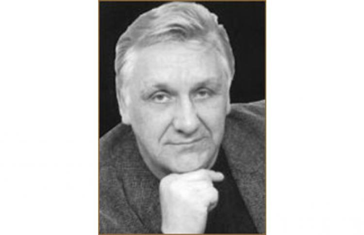Валерий Абрамов