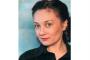 Оксана Цехович