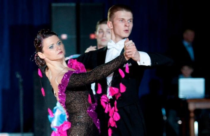 Итоги Открытого Чемпионата World Class PRO-AM2011