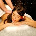 Процедуры ночью вAsia Beauty Spa— на25% дешевле