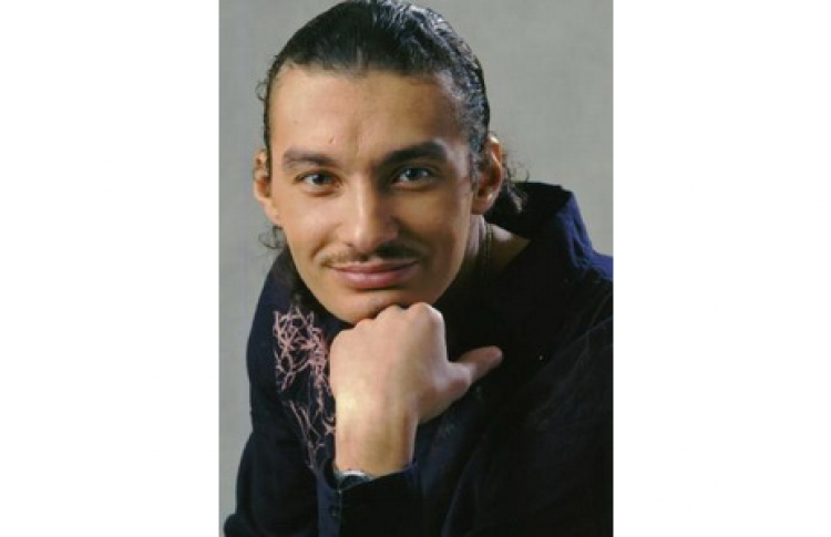 Мохамед Абдель Фаттах