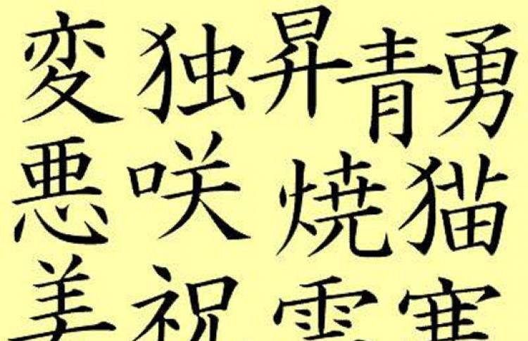 Постижение японской языковой культуры