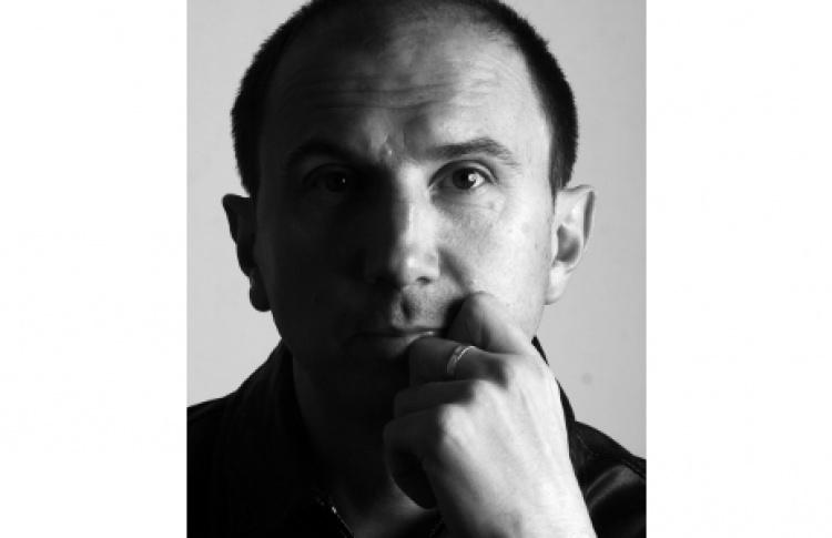 Олег Бирюков