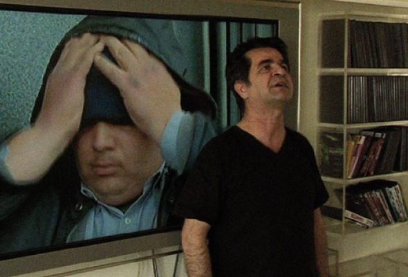 Нафестивале «Завтра/ 2morrow» покажут фильмы режиссеров-радикалов про убийц итроллей - Фото №1