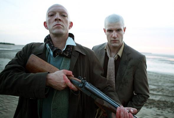 Нафестивале «Завтра/ 2morrow» покажут фильмы режиссеров-радикалов про убийц итроллей - Фото №0