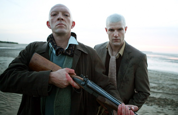 Нафестивале «Завтра/ 2morrow» покажут фильмы режиссеров-радикалов про убийц итроллей