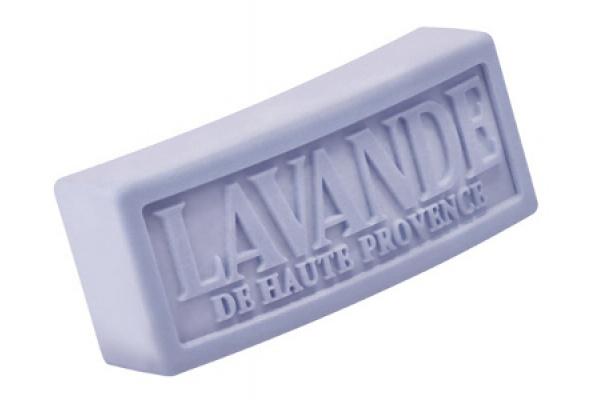 Новая линия L'Occitane «Lavande» - Фото №3