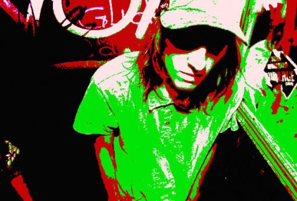 Razminka. DJ Retrey (диско, дабстеп, электроника) - Фото №2