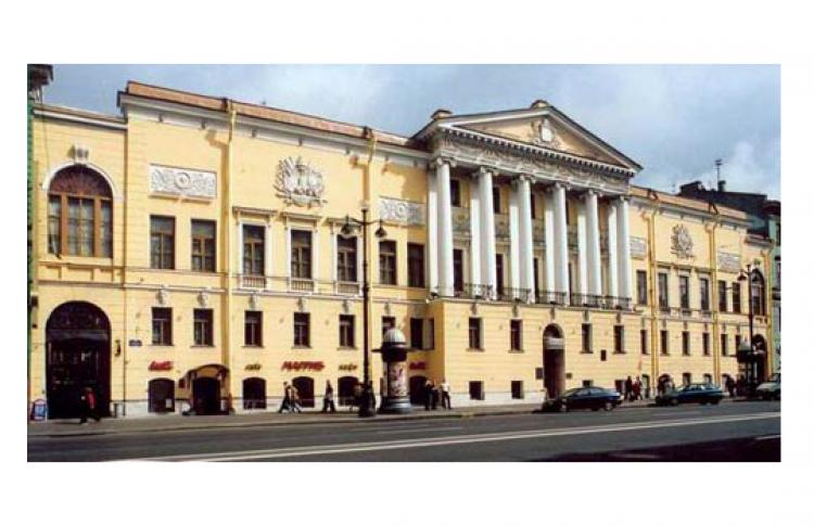 Диалог двух гениев. Бунин и Чехов в Москве
