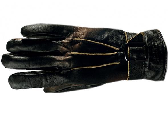 Обзор перчаток - Фото №2