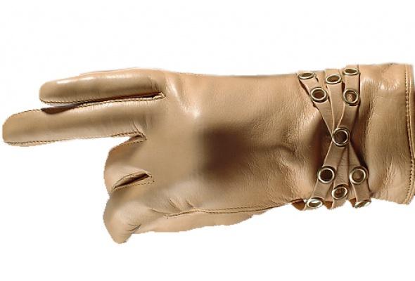 Обзор перчаток - Фото №3