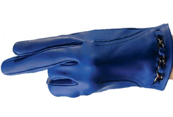 Обзор перчаток - Фото №0