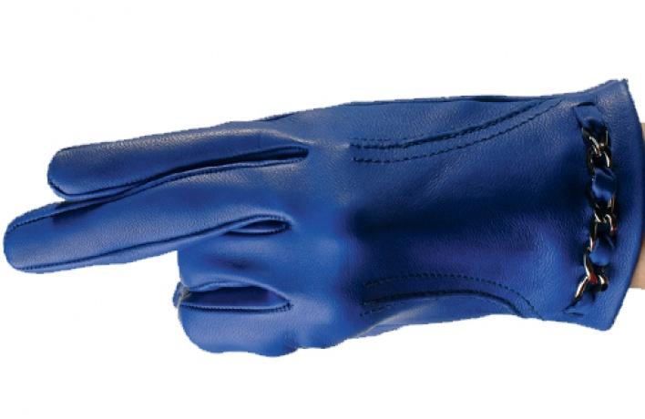 Обзор перчаток