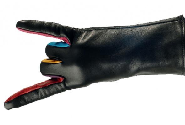 Обзор перчаток - Фото №1
