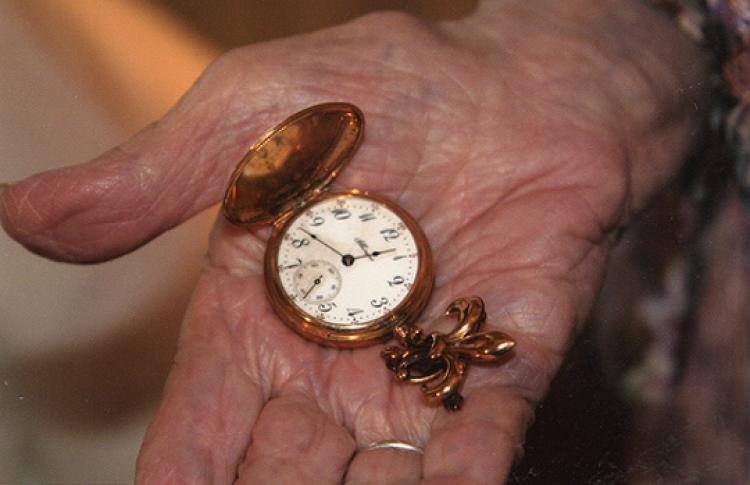 Генетика старения и долголетия. Можно ли управлять этим процессом?
