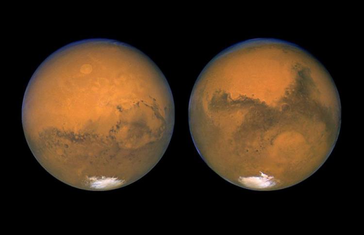 Проект Венера-Д: космический аппарат для исследования планеты