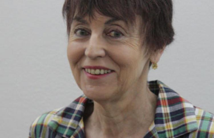 Аннет Мессаже