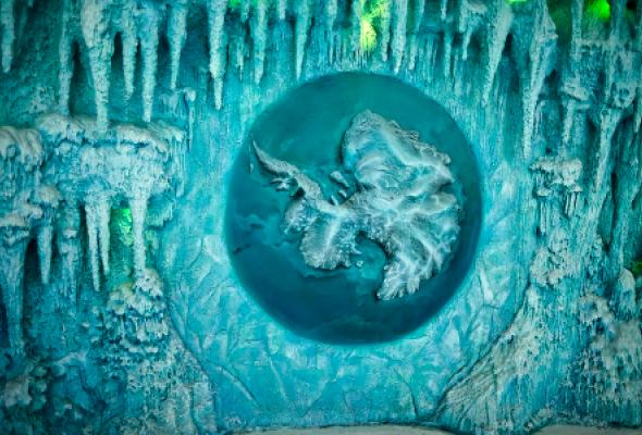Океанариум - Фото №2
