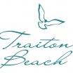 Traiton Beach