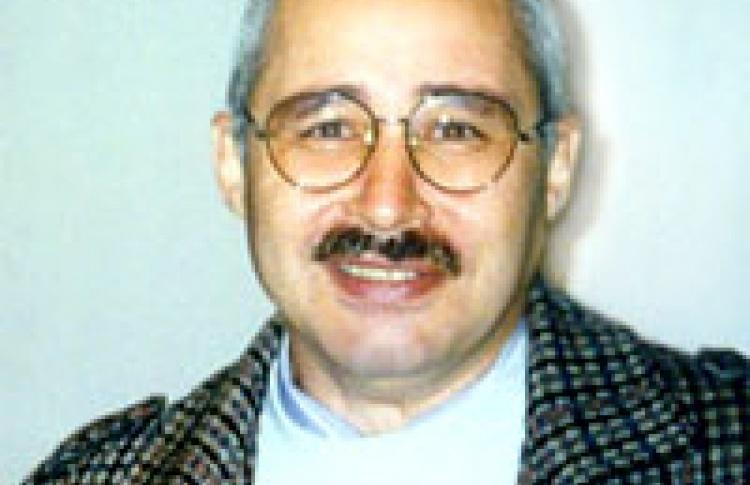 Алан Кубатиев