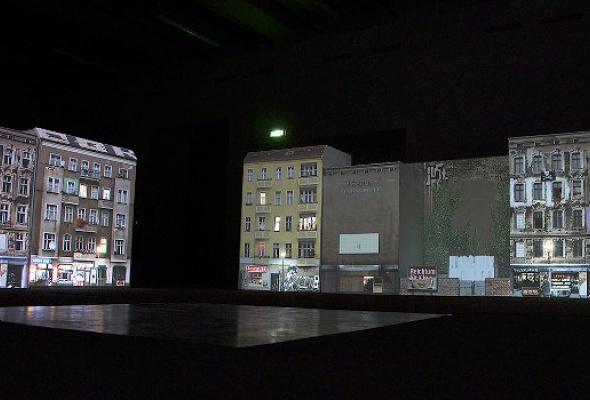 Московская биеннале закрывается наэтой неделе - Фото №6