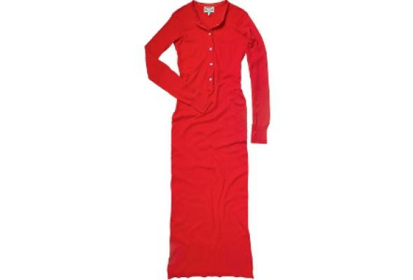 Где купить длинное платье наосень? - Фото №2
