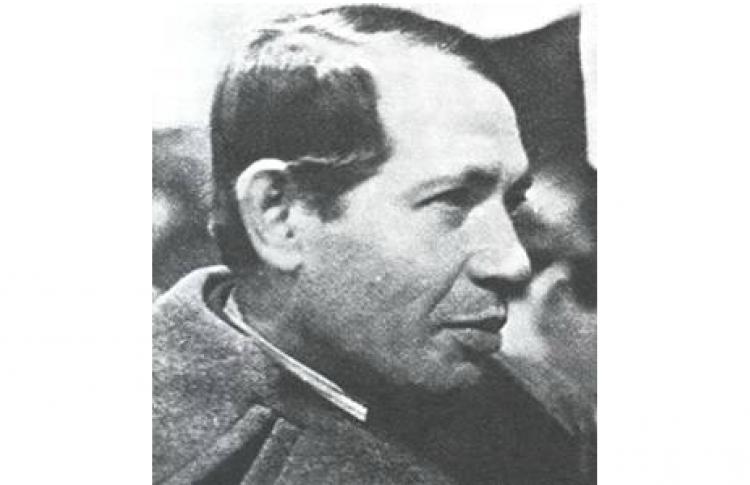 Xаим Сутин