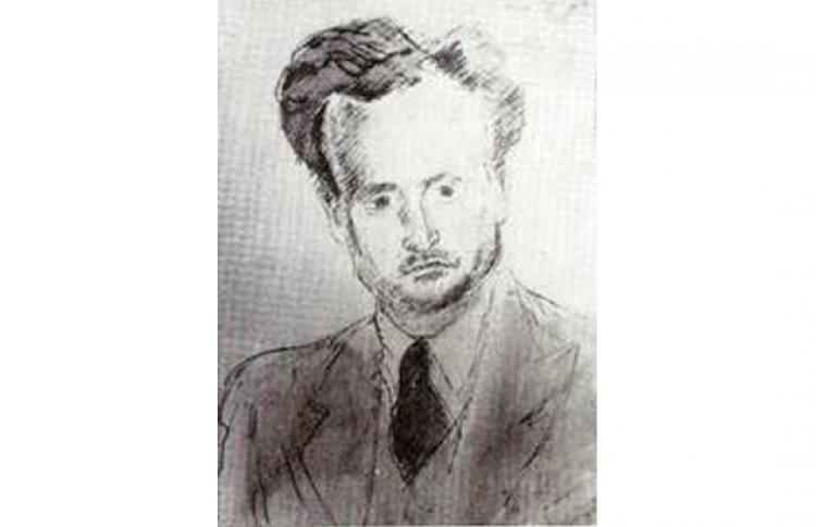 Ондра Лысогорский — создатель ляшского языка