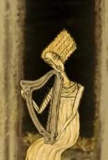 Специальная программа: Даниил Хармс в мультфильмах.