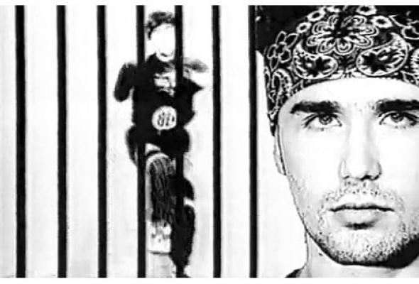 Эволюция российского хип-хопа 1984-2011 - Фото №3
