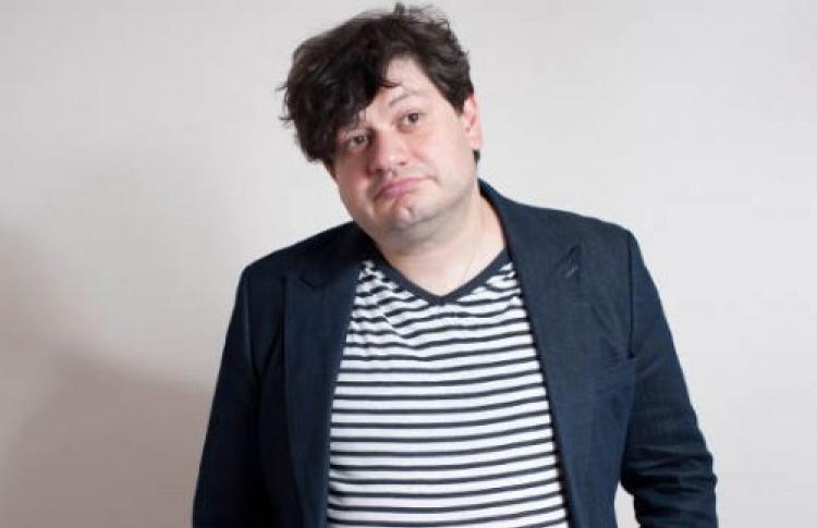 Игорь Шулинский: «Беда случается, когда вмешиваются деньги»