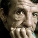 «Ночь маяков» вподдержку бездомных Петербурга