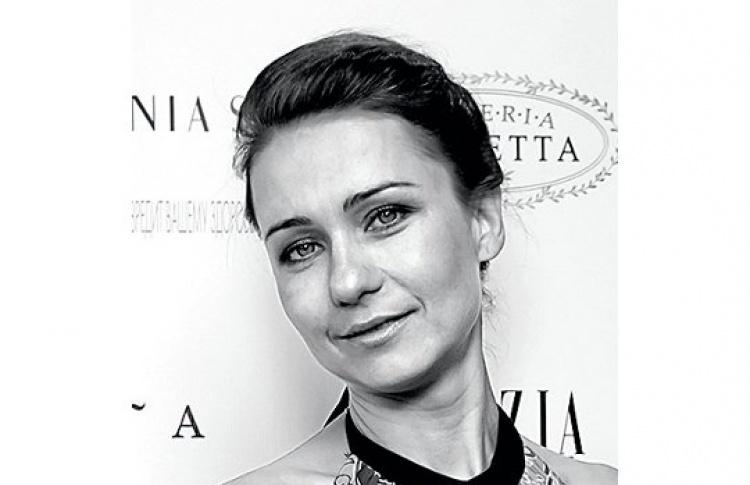 Ирина Синицина